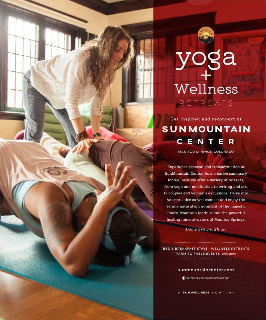 SunMountain-Center-Colorado-Yoga-Life-MARCH-2018-FP-1-851x1024
