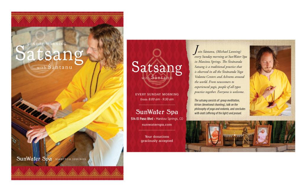 Michael-Lanning-Satsang-1-1024x649