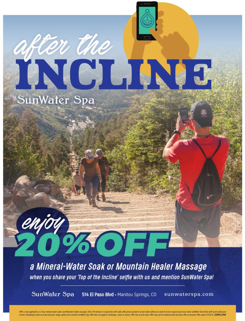 SunWater-Spa-After-The-Incline-PROMO-June-2018-8.5x11-782x1024